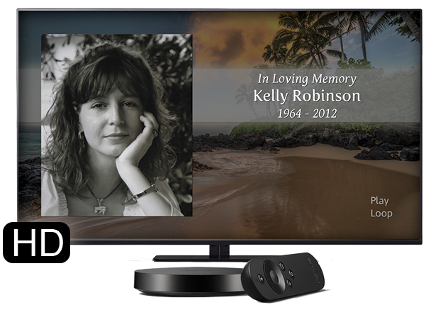 The Benefits and Features of Tribute Videos Provided at Moles Farewell Tributes